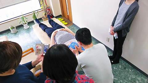 富山県ヘッドリフレ短期講習.JPG