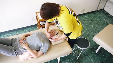 富山県整体セラピスト資格学校.JPG