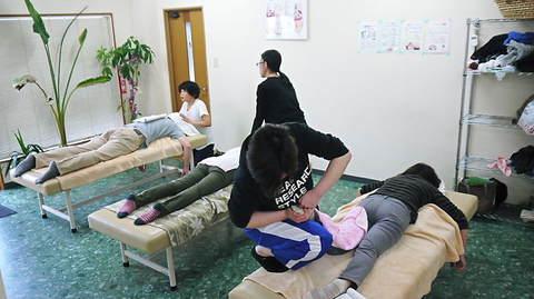 富山県整体資格学校.JPG