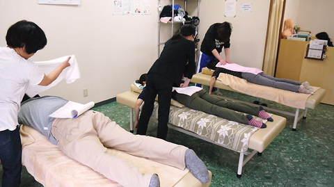 富山県整体足つぼセラピスト資格スクール.JPG