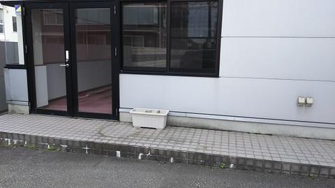富山整体師アロマケアオイルマッサージヘッドマッサージ講習資格学校.JPG