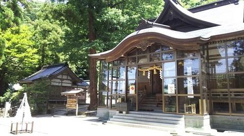 富山整体師セラピスト起業独立資格マッサージ学校.JPG