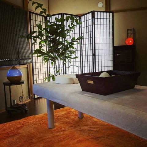 富山県整体師資格取得学校セラピスト資格スクール.jpg