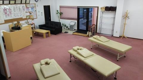富山県整体師資格取得転職就職起業スクール.JPG