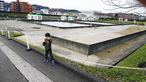 整体 富山資格学校.JPG